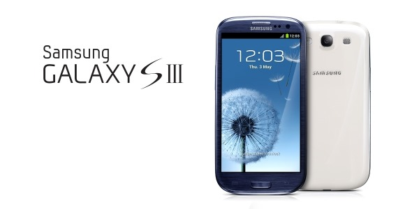 Download Galaxy S3 Ringtones