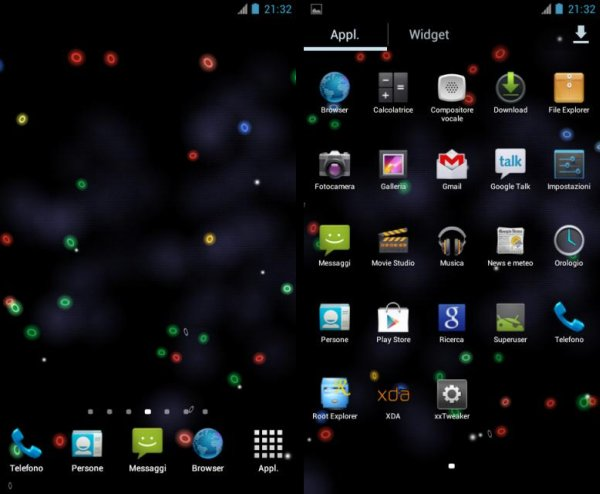 touchwiz ux apk launcher for gingerbread samsung galaxy player 4 0 5 0 xda forums