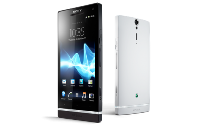 How to Install ClockworkMod (CWM) Recovery on Sony Xperia S