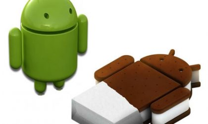 TELUS Releases Android 4.0 Update Schedule, Includes Five Android Devices