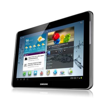 cleanrom custom rom for galaxy tab 2 10 1 guide rh theandroidsoul com Samsung Galaxy Tab 10.1 Samsung Galaxy 10.1 Specs