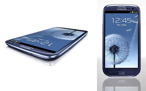Galaxy S3 Root and Clockworkmod Recovery