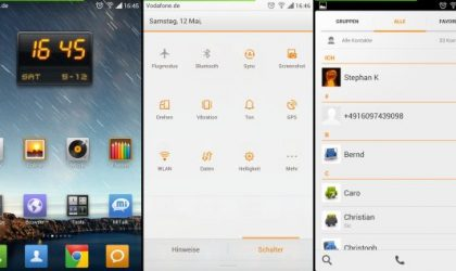 MIUI 4 for Galaxy Note [Guide]