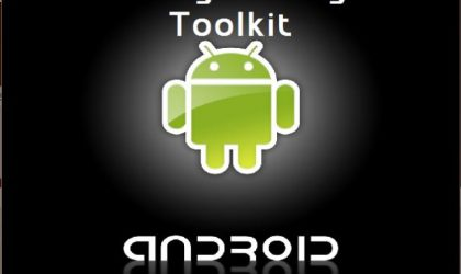 Toolkit to Root and Install CWM on Galaxy S2 Phones, Including US Variants
