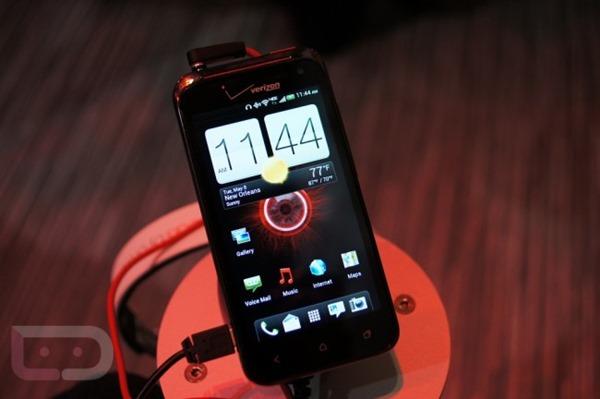 Verizon Galaxy S3 Reelase Date