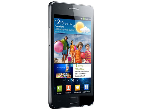 i9100 xwl android 4.0.4 firmware