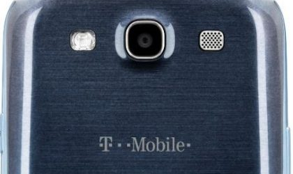 Easy Guide to Root T-Mobile Galaxy S3
