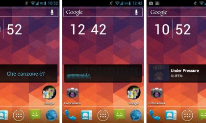 How to Install Google Ears from Android 4.1 Jelly Bean on Android 4.0+ Devices