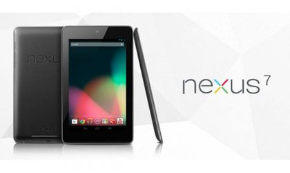 Nexus 7 ClockworkMod (CWM) Recovery Guide — Both Touch and Basic versions Included