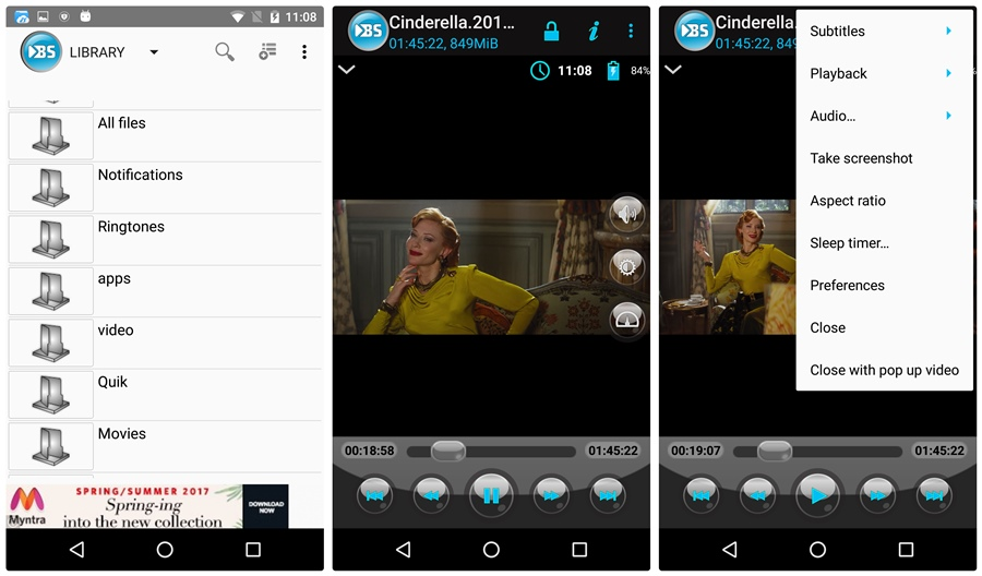 bsplayer-android-video-player