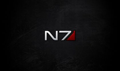 Install Jelly Bean ROM, Team N7, on Verizon Galaxy Nexus [Android 4.1]