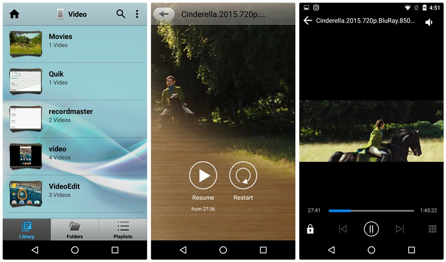 powermedia-player-android