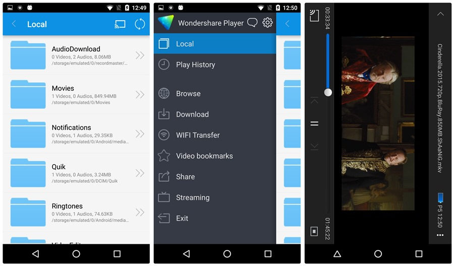 top-best-video-player-android-wondershare