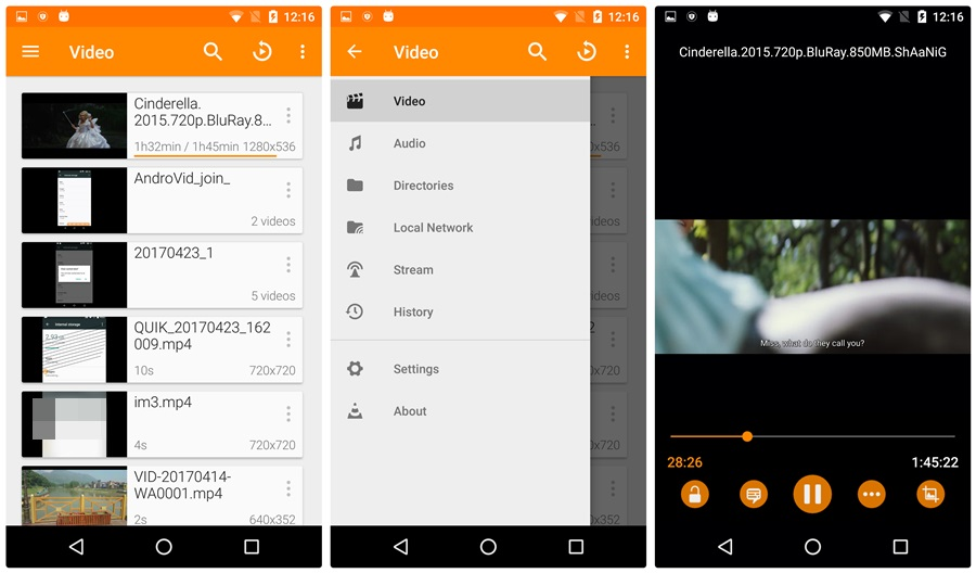 vlc-player-android-video