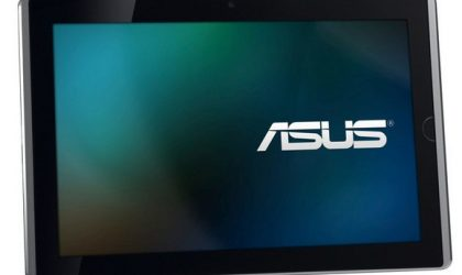 ASUS Transformer TF700 and TF300 Updates rolling out, minor fixes and stability improvements