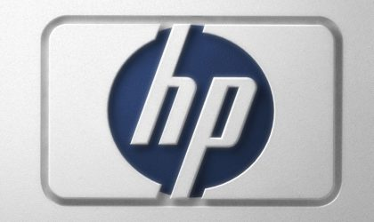 HP planning Android Phones and Tablets?