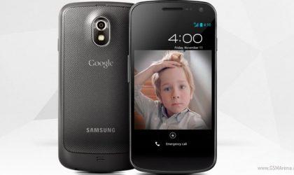 Is HTC Nexus 5 the next nexus? Specs already being talked about!