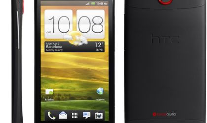 HTC One S price slashed in UK, now selling for £314.99 only