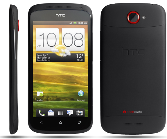 htc one s price slashed in uk now selling for 314 99 only rh theandroidsoul com htc one s manual uk HTC One M9