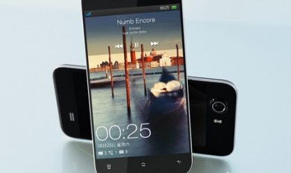 Oppo Find 5 Specs almost official: 1080p 441 PPI 5″ display and Quad-core processor in 6.65mm body!!