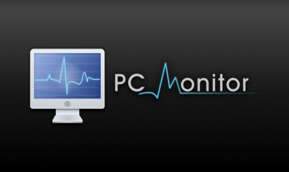 7 Free Android Apps for Monitoring/Managing PC With Your Android Device