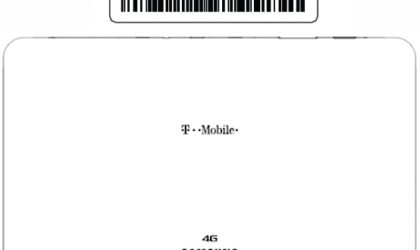 T-Mobile Galaxy Tab 2 10.1 found at FCC, launching soon