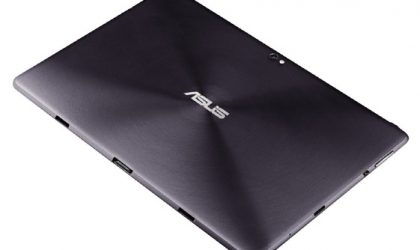 ASUS Transformer Prime update to Jelly Bean rolling out, Transformer Infinity to get it next week