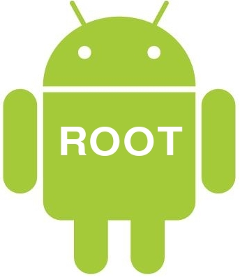 Root HTC Android Phones and Tablets with HTC Quick Root Tool