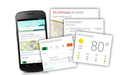 How to Install Google Now on T-Mobile Galaxy S3 and replace S Voice