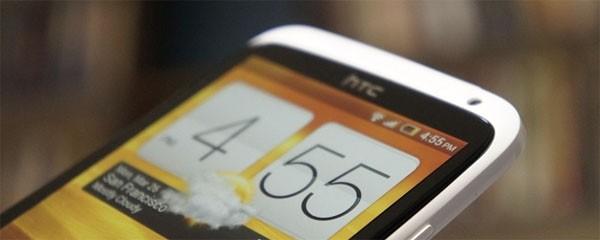 HTC One X+ Benchmarks found. Quadrant – 7500+ and Antutu – 14000+