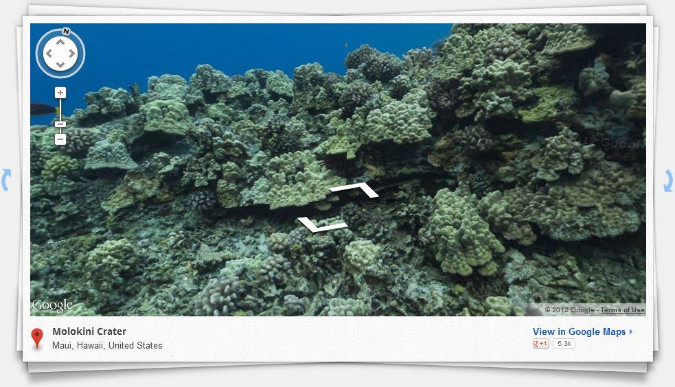 maps-underwater