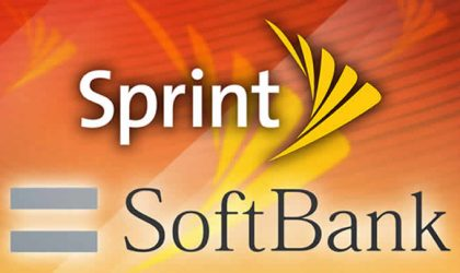 Softbank and Sprint in talks for a $12.5 billion deal!