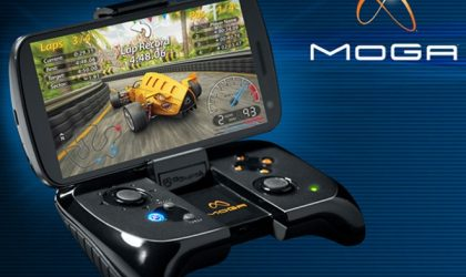 Moga controller video will make you roll laughing