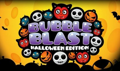 20 Best Android Apps for Halloween