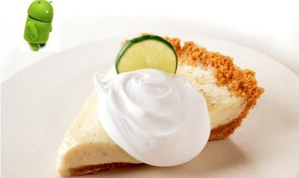 Motorola Nexus, Key Lime Pie, Updates and Android 4.2.2 rumored. Could easily be fake!