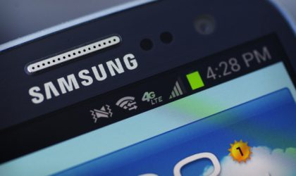 Samsung Galaxy S3 Mini confirmed before official announcement