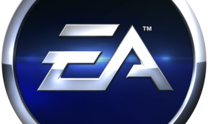 Electronic Arts announces support for 13 games for the new Nexus devices