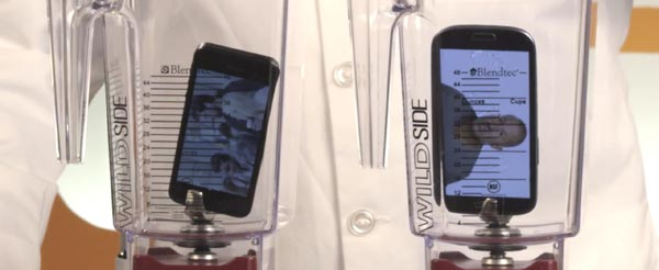 Galaxy S3 and iPhone 5 blended together, S3 wins marginally