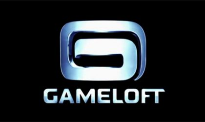 Gameloft Games compatibility issue now fixed for Acer Iconia Tab A510
