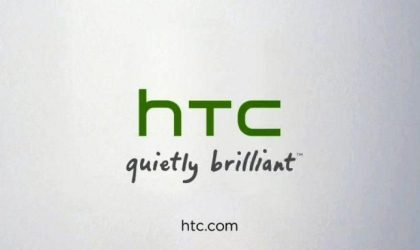 HTC releases 'Evolution of the Smartphone' Infographic, check it out!