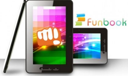 Unsurprisingly, Indian tablet market is ruled by Micromax