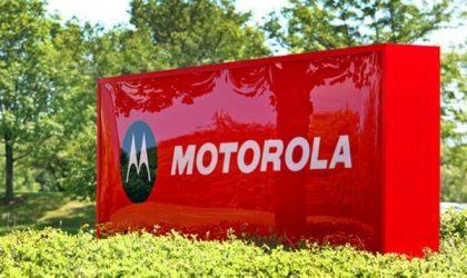 Motorola Solstice Dual-Core Android 4.0 clears FCC, US Cellular next destination