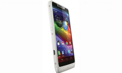 Motorola Razr M approved at FCC, global release date nearing