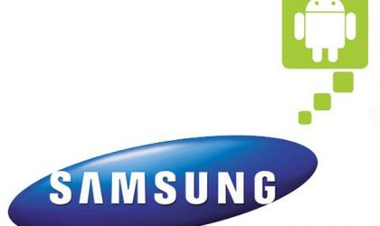 Samsung planning a cheap quad-core phone with Jelly Bean and WVGA 480p display for Korea, codenamed Baffin?
