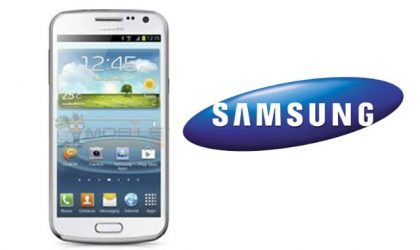 Samsung Galaxy Premier Specs, Price and Colors find the rumor mill again