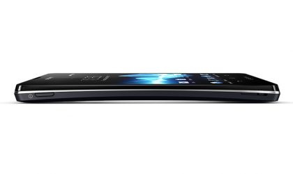 Sony Xperia TX released in Hong Kong