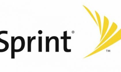 Sprint rejuvenates its interest in MetroPCS!