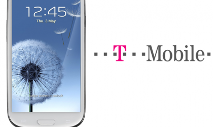 T-Mobile Galaxy S3 becomes carrier's best phone yet in terms of sales numbers