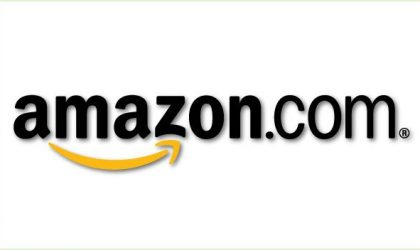 Amazon has eyes set on Texas Instruments Chip Business?