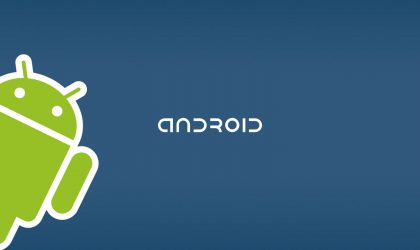 Android 4.2 features rumored, let's talk about Android's near future